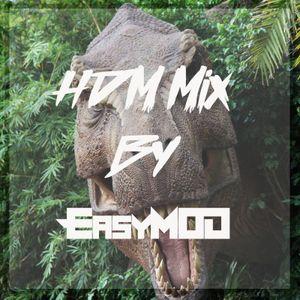 HDM Mix #3 by EasyMOD