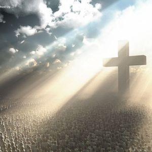 Кой е Христос за теб?