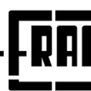 ReFrame DJ Mix 001