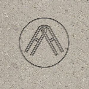 INSTS003 - Double A