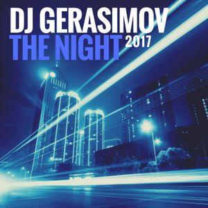 THE NIGHT 2017 (pm:mix)