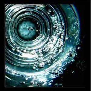 DJ Andy Rodrigues - Elements (Dj Set)