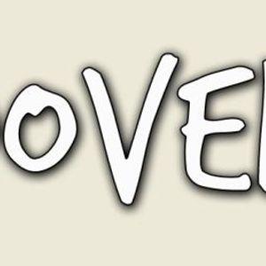 Grooveline - Show 464 - Hour 2 - 17, 19 April 2015