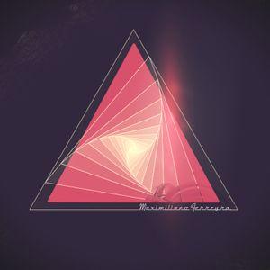 House Music @Maximiliano Ferreyra 2014 (Classic & New Tracks)