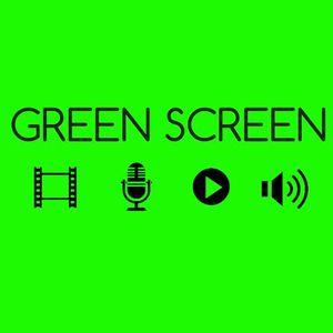 Green Screen - puntata 10-10 -2017