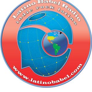 Latino Babel 92