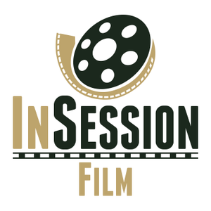 Episode 68: InSession Film with JD Duran