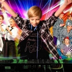 ZIP FM: eMeMdemsai - DJ Daniukėlis live