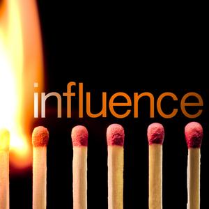 Influence / Generosity