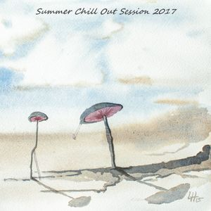 Sandeep - Summer Chill Out Session 2017