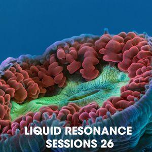 Liquid Resonance 26