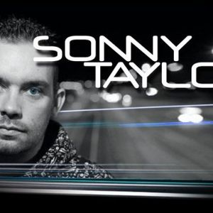 Sonny Taylor- Long time no hear- Vol.002