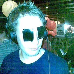 Big Room Sessions Vol 2 - DJ DMH