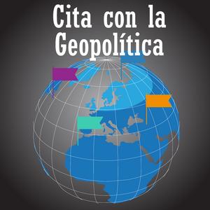 Cita con la Geopolítica 2018-06-12 (Cumbre Norcorea y EEUU)