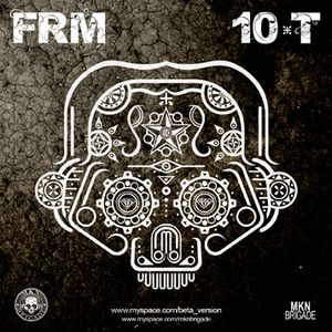 FRM10T-LIVESET