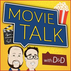 STB: World War Z and More Movie Talk