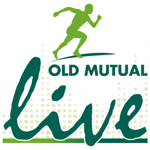 Mountaineer Sibusiso Vilane is running the Old Mutual Two Oceans Marathon