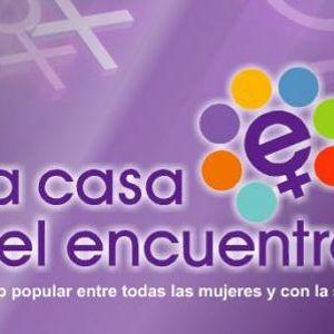 2012-11-25 La Casa del Encuentro- Informe