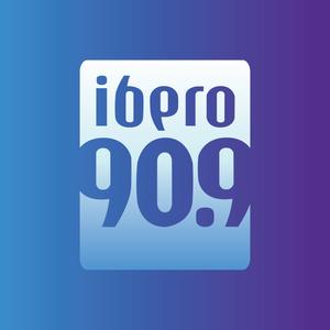 Fuck Art 10 De Abril Del 2017 Ibero 90 9