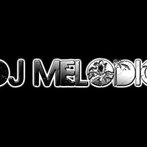 WHAM! MDW Mixtape 2012