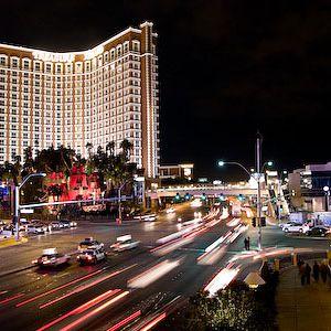 Vegas Nights with Jake000420 - June 2012