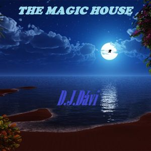 the magic house 2