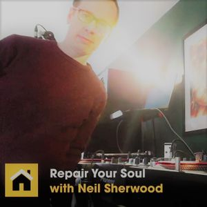 Repair Your Soul - 28th March 2021