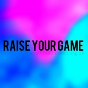 Raise Your Game 15