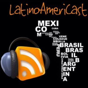 13 LAC en el #interpodcast2015