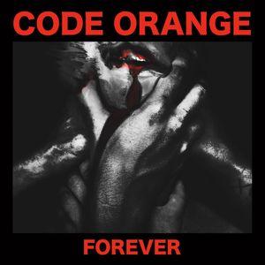 February 12th 2017: Artist Spotlight - Code Orange