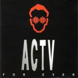 ACTV inaguracion 1989