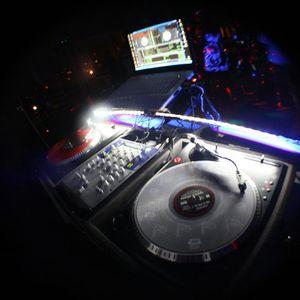 GM - Electro Beats 02 - June 2013