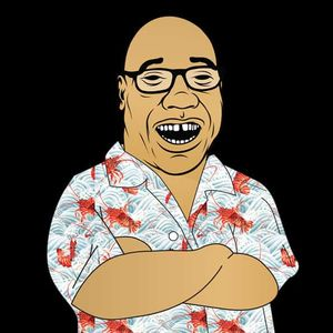 Carl Cox - Live From Burning Man (Disco Set)
