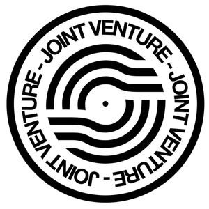 Joint Venture 0002