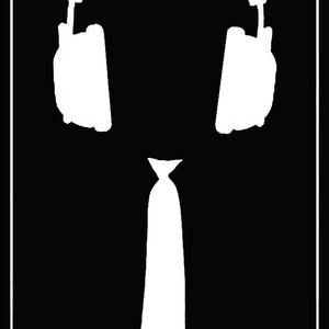 DJ SWANKY FAMOUS HIP-HOP EXTENDED MIX 2012