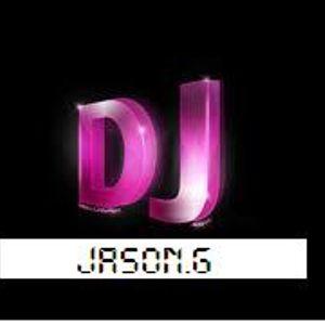 DJ JASON G = CLUB CLASSIC MIX 2012-10-22