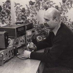 Lofiks set 2 / Radio Lofiks