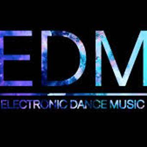 EDM Mix part 2