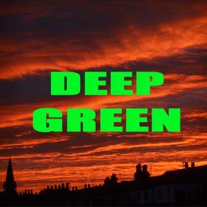 DEEP GREEN (Maria's Mix)