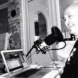 Deadly Smedley / Mi-Soul Radio / Fri 4pm - 7pm / 28-02-2014