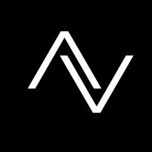 Alex_Void 2017-10-21