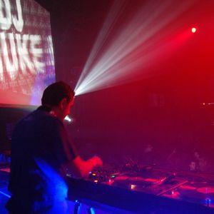 Nuke@Reset club 30-Oct