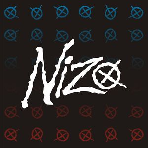 First Set by NIZO - August tracks 2016