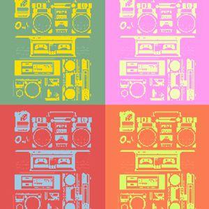 DjAli@RETROvisor.06.09.Set#2