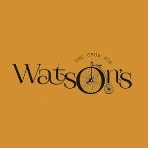 Watsons 30 min Mix