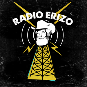 RADIO ERIZO: PIJAMING muy energético con música de molotov, Cartel de Santa Liars y más.