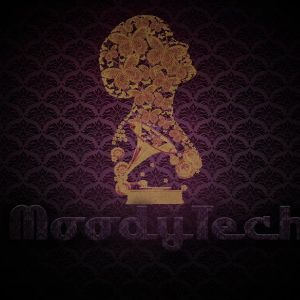 Dj Vincent @ MoodyTech Radio [04.05.2012]
