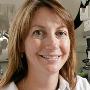 How the brain responds to pheromones: Dr. Lisa Stowers, Scripps Research Institute