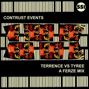 A Ferze Mix - Terrence vs Tyree