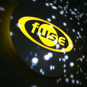 Sis Live @ Fuse (Brussel) (20.08.2011)